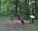 jbwkamp-2011-25