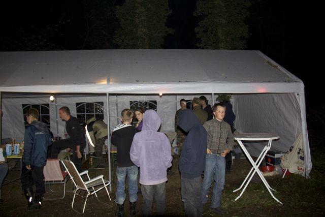 jbwkamp-2011-478