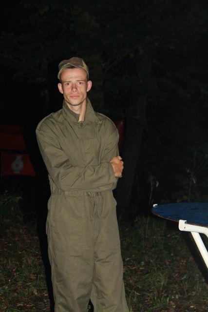 jbwkamp-2011-479