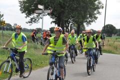 2012 - Kamp Oirschot