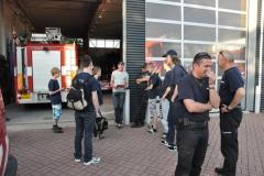 2012 - Wedstrijd Helmond