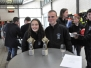 2012 - Wedstrijden Haaglanden