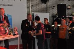 2013 - Finale Vinkeveen