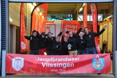 2013 - Wedstrijden Tiel