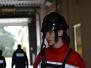 2014 - Wedstrijden Krimpenerwaard