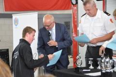 2015 - Halve finale Alblasserdam