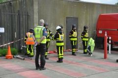 2019 - Kwalificatiewedstrijden Utrecht
