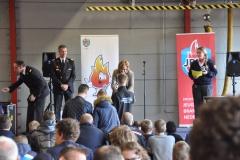 2016 - Wedstrijden Nijverdal