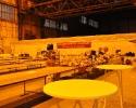 rommelmarkt201102