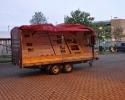 rommelmarkt201103