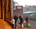rommelmarkt201106