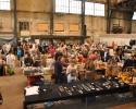 rommelmarkt201107