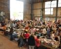 rommelmarkt201108