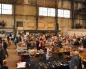 rommelmarkt201109