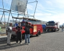 rommelmarkt201116