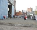 rommelmarkt201117