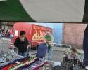 rommelmarkt201120