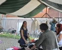 rommelmarkt201121