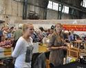 rommelmarkt201123