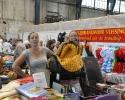rommelmarkt201124