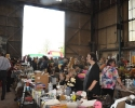 rommelmarkt201126