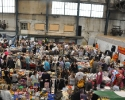 rommelmarkt201127