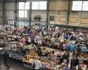 rommelmarkt201128