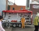 rommelmarkt201130