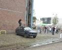 rommelmarkt201138