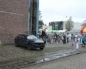 rommelmarkt201139