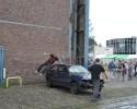 rommelmarkt201140