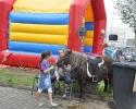 rommelmarkt201146