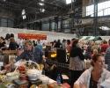 rommelmarkt201147