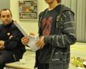 sinterklaas2010144