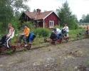 zweden2006279