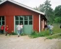 zweden2006516