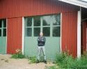 zweden2006517